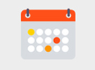 <b>Importantes dates</b>