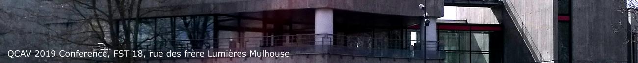 Image Header4