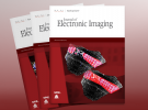 <b> Journal Of Electronic Imaging</b>